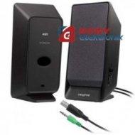 Głośniki komp. CREATIVE A50 USB