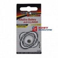 Bateria AG1 VIPOW EXTREME  364 blister