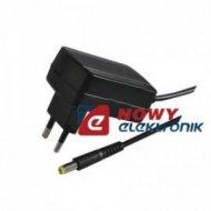 Zasilacz ZI 5V/2A 1,1/3,2 mm sieciowy myTAB  3.1/1.1
