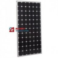 Bateria słoneczna 180W 35,72V 5,04A 808x1580x35mm (solarna/ogniwo)MWG