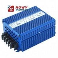 Przetwornica 12V/24 PU-200 200W step-up elektroniczna