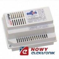 Elektronika M-150/151/10 Zasilacz domofonowy 15A0050/10 MIFON