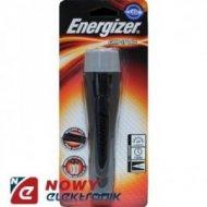 Latarka ENERGIZER GRIP-IT LED 2D