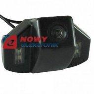"""Kamera cofania kolor do Honda CRV 0.4Lux 1/3""""CMOS"""
