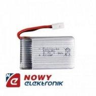Dron X5C Akumulator bateria 500mAh