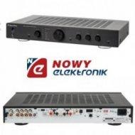 Wzmacniacz Stereo A50 2x45W RMS USB Kruger&Matz