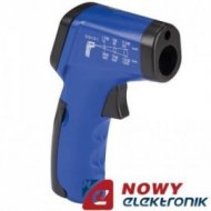 Pirometr DEM100      -50 +330°C laser