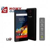 Smartfon BLOW N5