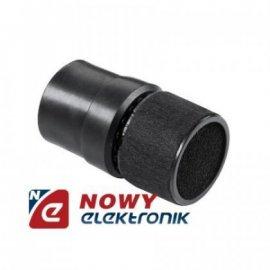 Wkładka mikrofonowa do DM-525