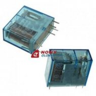 Przekaźnik F40.61.9.012.0300 12V 1st zwierny 16A SPDT druk odp.RM83z-12V