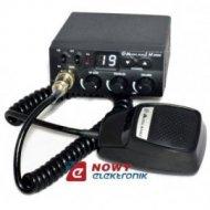 CB Radio ALAN M-ZERO AM--k.89673