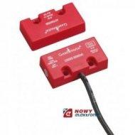 Wyłącznik bezp, bezstykowy, kod, 2NC 440N-Z2NRS1A