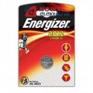 Bateria CR2012 ENERGIZER