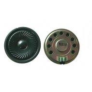 Głośnik miniaturowy 5cm 0,1W 16Ω