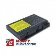 Akumulator ACER Aspire 3100 5100 14,8V LI-ION 4400mAh  laptop