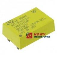 Bateria litowa M4T28-BR12SH1 3V 48mAh