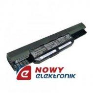 Akumulator ASUS K53 A43 4400mAh 11,1V laptop