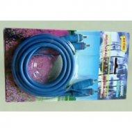 Kabel 2*RCA 2,5m 6+2+6 HI-FI
