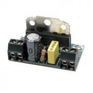 Zestaw AVT2050B Wzmacniacz akust yczny 3W- TOPQ xEdW1/96