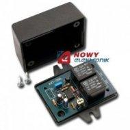 Zestaw AVT990C Automat świateł w samoch. xEP06/07