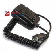 CB Mikrofon FE-200 FARUN 5 pin. (na wcisk)