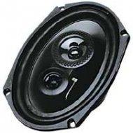 """Głośnik TS-C6936 6""""x9"""" PHANTOM kpl. 200W zestaw samochodowy"""