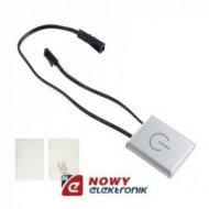 Włącznik dotykowy 36W 12-24VDC ściemniacz LED(taśm)