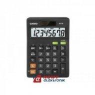 Kalkulator Casio MS-8B-S