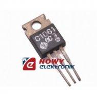 2SC1061-2SD313-BD241C Tranzystor