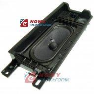 Głośnik TV BOX.224x80.8 8Ω PRAWY 10W 224x80x73mm 2-drożny