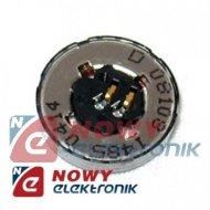 Buzzer typ B NOKIA 3510/3510i