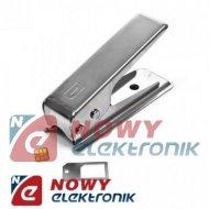 Wycinarka kart nano SIM 2w1