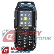 Telefon GSM VORDON EXPLORER