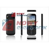 Telefon GSM MAXCOM MM237 DS Dual SIM