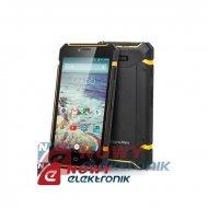 """Smartfon Kruger&Matz DRIVE 4  5"""""""