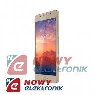 Smartfon Kruger&Matz MOVE6 gold