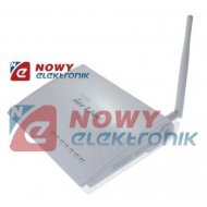 ROUTER OVISLINK N.power High Power,Access Point, AIRLive