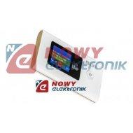 Router GSM-MIFI 3G/4G M-LIFE  SIM LTE Mobilny Modem ML0655 Wi-Fi