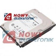 HDD 1TB Dysk twardy SATA 64MB   Seagate SV35 7200