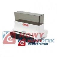 Stacja dokująca HDD 2,5/3,5DUAL USB 3.0 + eSATA UNITEK Y-3602