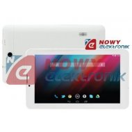 Tablet PC BLOW whiteTab7.2HD 3G Android 4.4 KitKat GPS dualSim 2x1,3Ghz