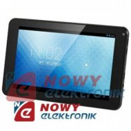 "Tablet Quer 7"" Android 4.4  QuadCore A33 1024x600"