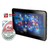 Tablet PC BLOW blackTab10 3G    Quad Core 4x1,2GHz Android 4.4
