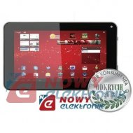 Tablet PC BLOW whiteTab7.2  Android 4.4 KitKat 2x1,2Ghz