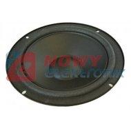 Głośnik GDN-20/60/3 EX 4 Ω      przecena, uszkodzona pianka