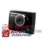 Rejestrator trasyRoadRunner519i PRESTIGIO 1920x1080 kamera CAR DVR