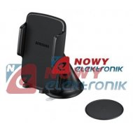 """Uchwyt uniwersalny SAMSUNG 7-8"""" do Tabletów GSM/PDA/GPS)"""