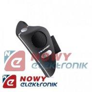 Bluetooth Drive Free 414 zestaw głośnomówiący BLAUPUNKT