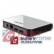 Bramka IP MS02 do videodomofonu COMPETITION/VIDOS