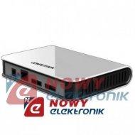 Bramka IP MS02-SD do videodomof COMPETITION/VIDOS z wejściem na kartę SD